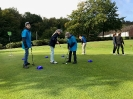 Golfturnier 10/2018_11