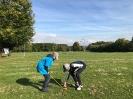 Golfturnier 10/2018_19