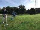 Golfturnier 10/2018_3