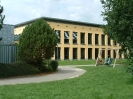 Unsere Schule_8