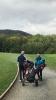 Golfturnier 10/2018_25