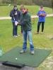 Golfturnier_BI_2012_7