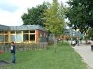 Unsere Schule_5